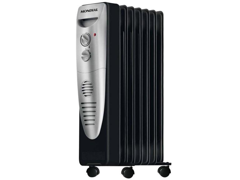 aquecedor-a-oleo-mondiala06-020601800