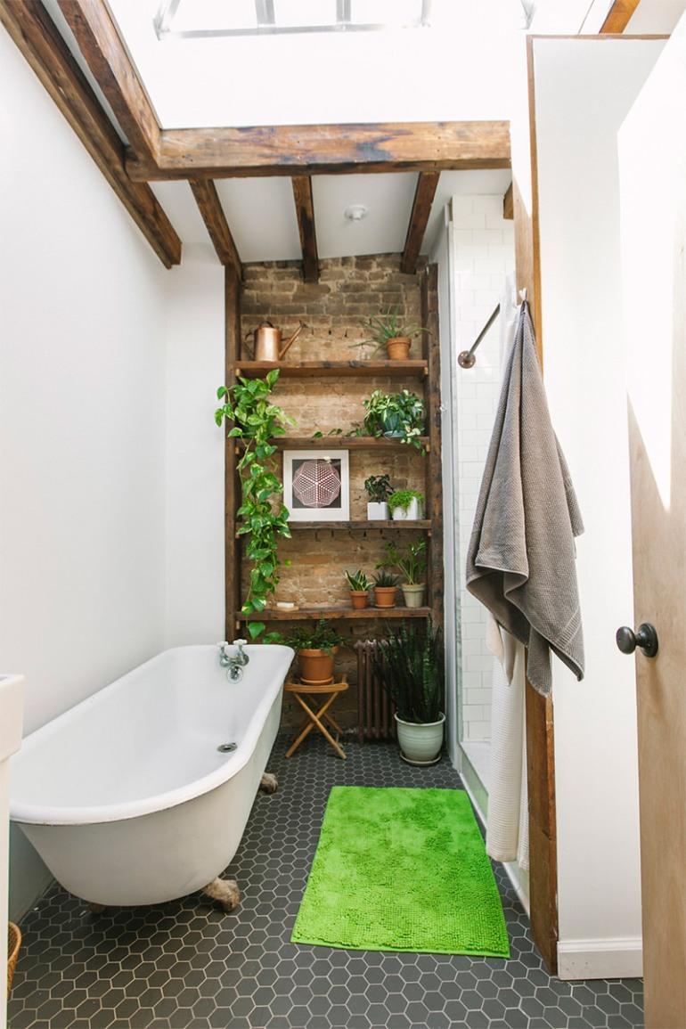 banheiro-rustico-plantas