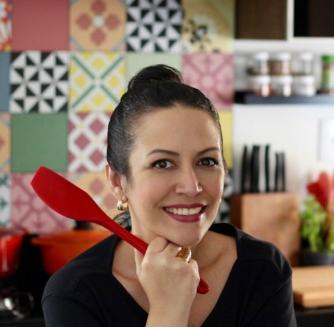 Tatiana Romano - Divulgação (1)